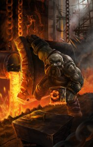 for_the_deathwing_by_volkanyenen-d353v7g